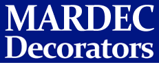 mardecdecorators.co.uk
