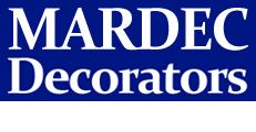 mardecdecorators.co.uk